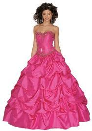 Your Prom Dress Test 113